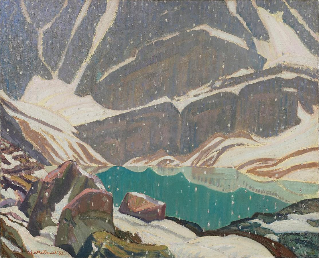 J.E.H._MacDonald_-_Mountain_Solitude_(Lake_Oesa)_-r_Google_Art_Project.jpg