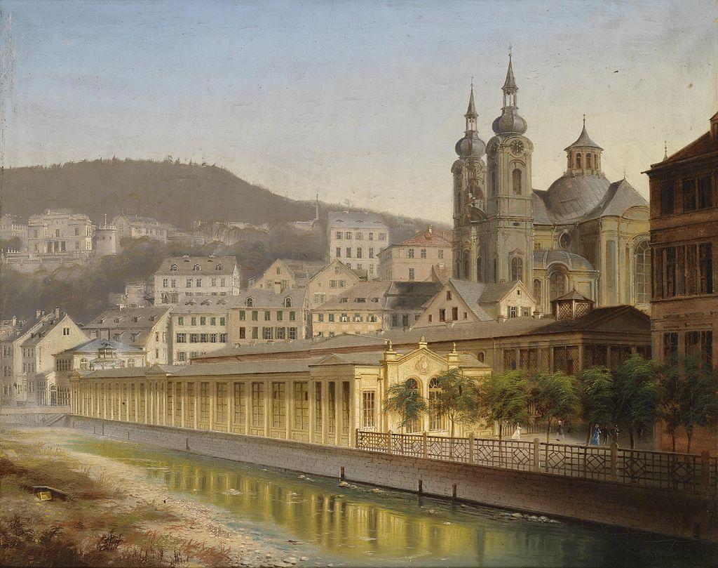 J_Wilhelm_Jankowsky_Blick_auf_Karlsbad.jpg