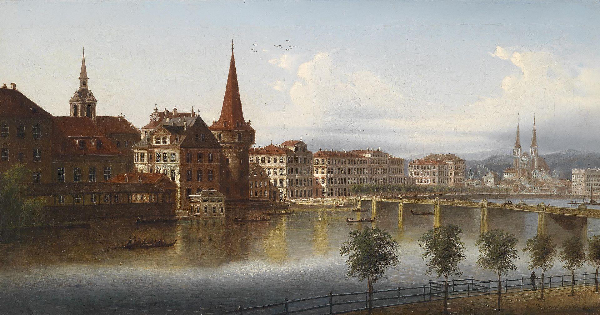J_Wilhelm_Jankowsky_Luzern.jpg
