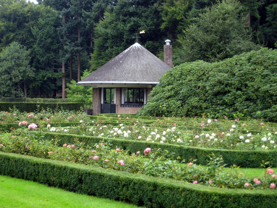 Jachthuis-Sint-Hubertus.jpg
