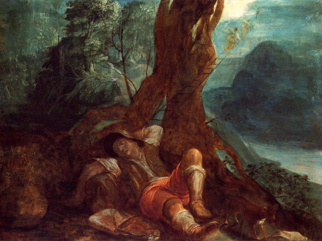 jacob-s-dream-adam-elsheimer.jpg