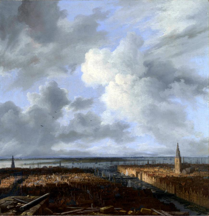 jacob_van_ruisdael_-_a_view_of_amsterdam_1665-1670.jpg