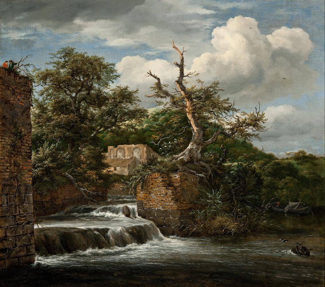 Jacob_van_Ruisdael_-_Landscape_with_a_mill-run_and_ruins_-_Google_Art_Project.jpg