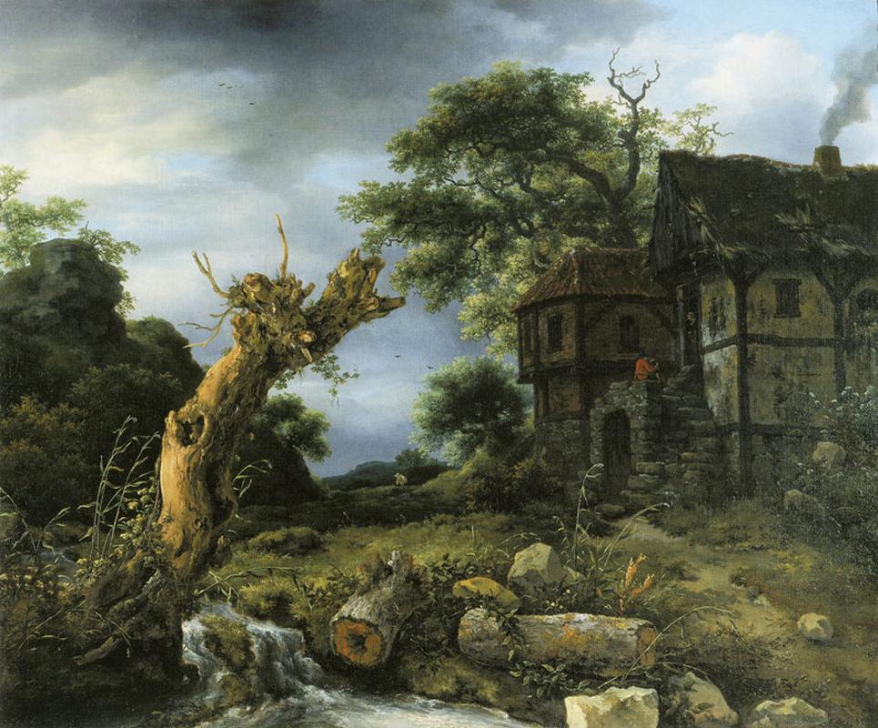 jacob_van_ruisdael_landscape_house_tree.jpg