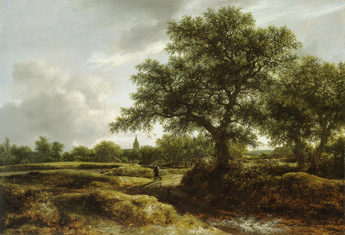 jacob_van_ruisdael_landscape_village.jpg