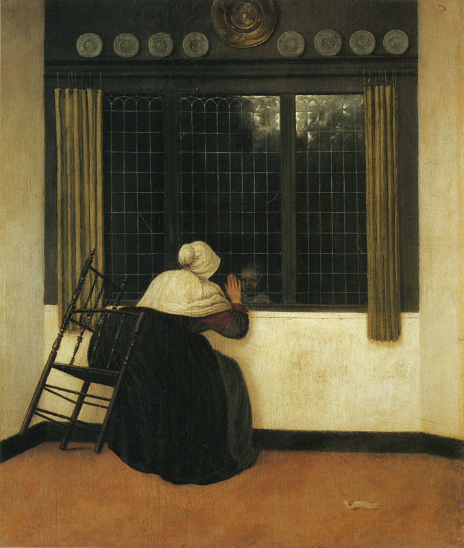 jacobus-vrel-woman-window.jpeg