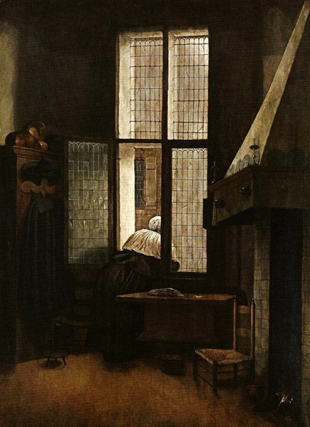 jacobus_vrel_woman_at_a_window.jpg