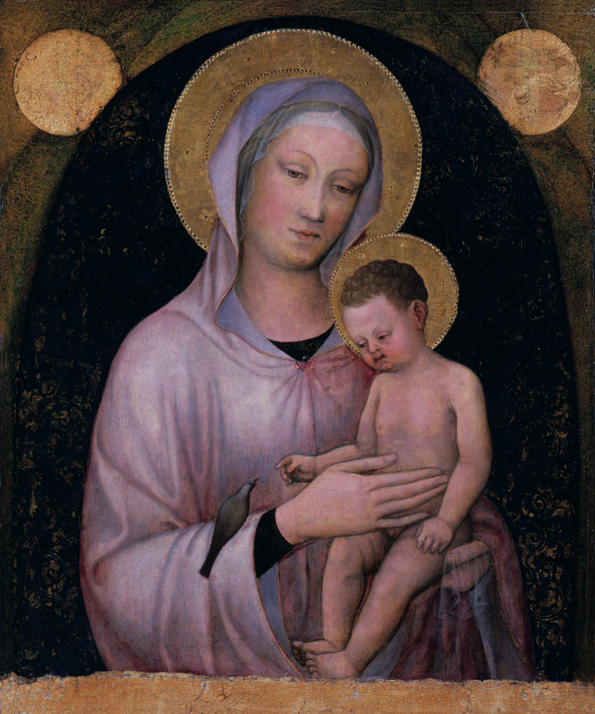 jacopo-bellini-virgin-and-child.jpg