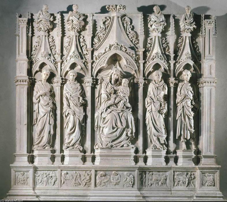 Jacopo-Della-Quercia-Trenta-Altar-2-.JPG