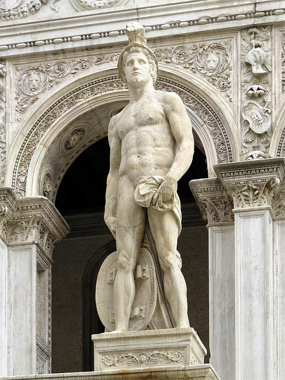 Jacopo Sansovino1309250043.jpg