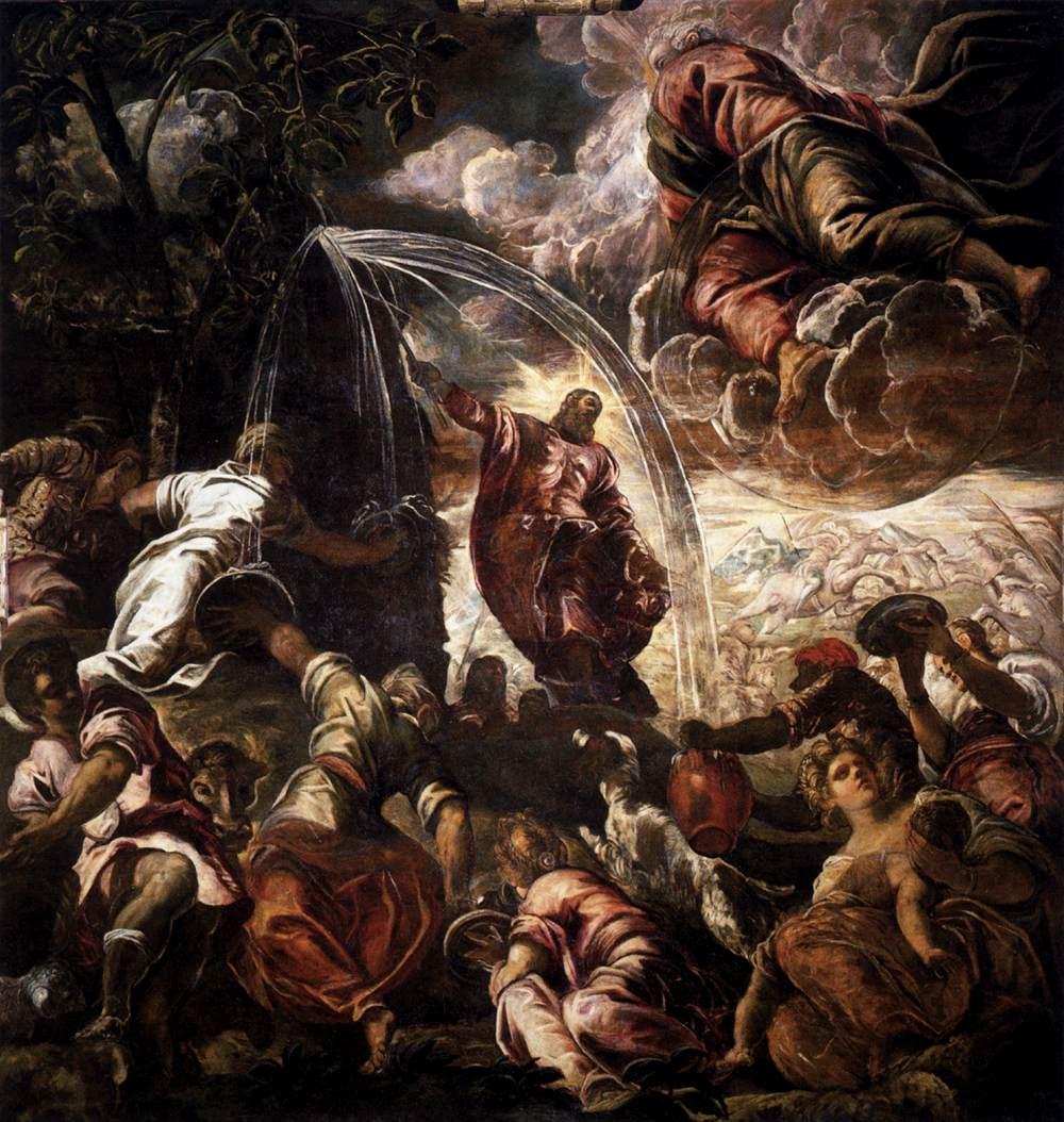 Jacopo_Tintoretto.jpg