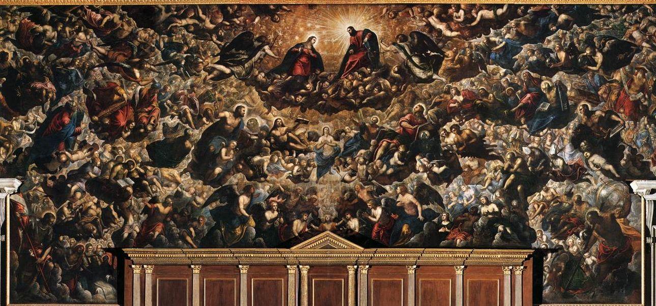 Jacopo_Tintoretto_-_Paradise_-_WGA22637.jpg