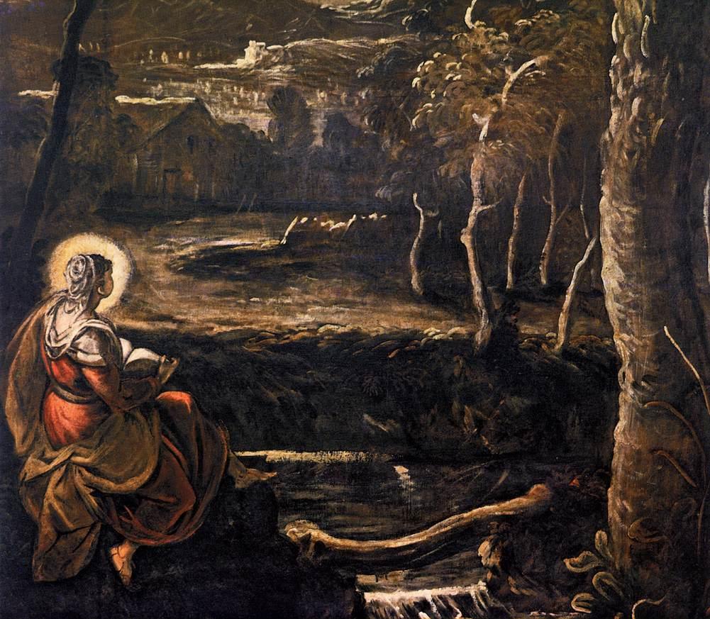 Jacopo_Tintoretto_-_St_Mary_of_Egypt_(detail)_-_WGA22598.jpg