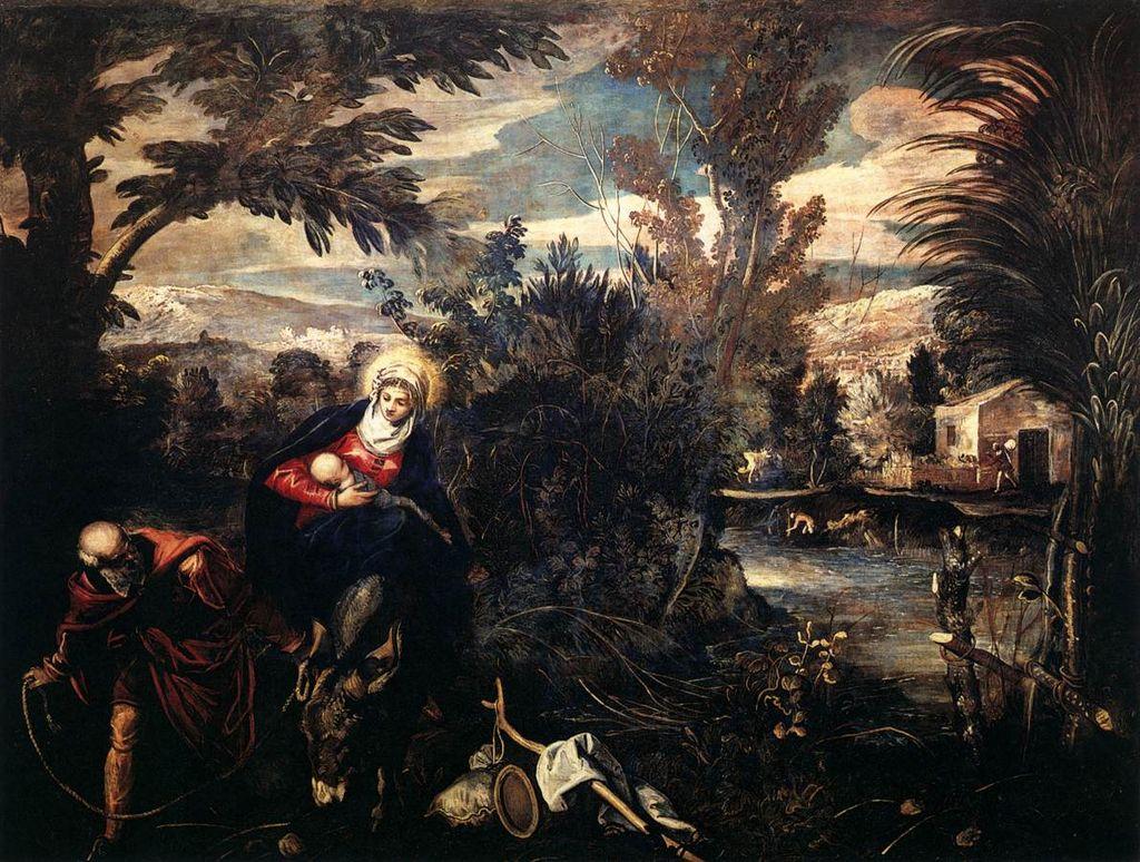 Jacopo_Tintoretto_-_The_Flight_into_Egypt_-_WGA22587.jpg