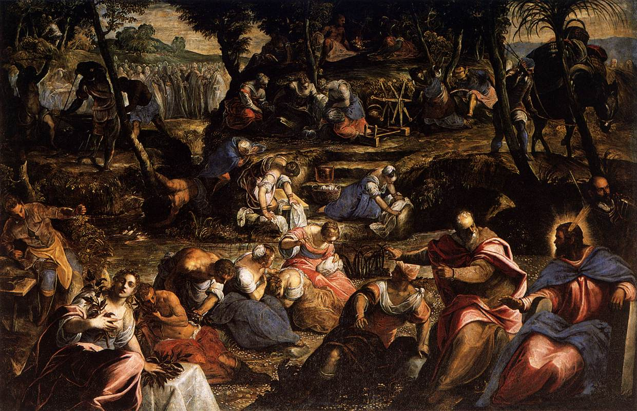 Jacopo_Tintoretto_-_The_Jews_in_the_Desert_-_WGA22646 (1).jpg