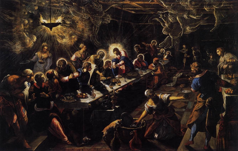 Jacopo_Tintoretto_-_The_Last_Supper_-_WGA22649.jpg