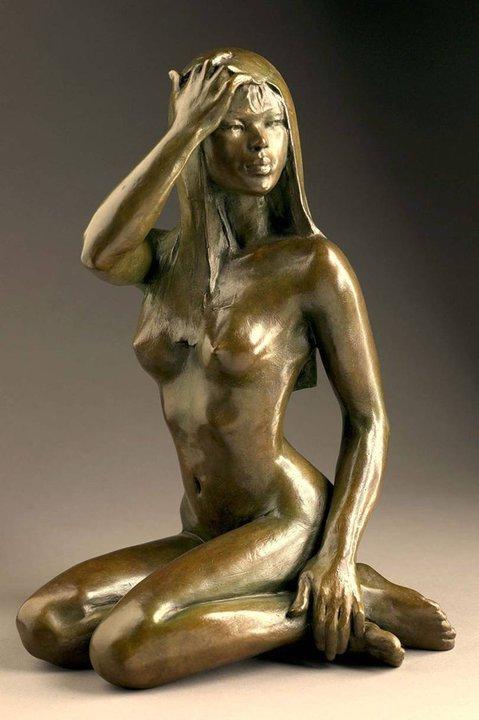 Jacques Le Nantec - Tutt'Art@ (15).jpg