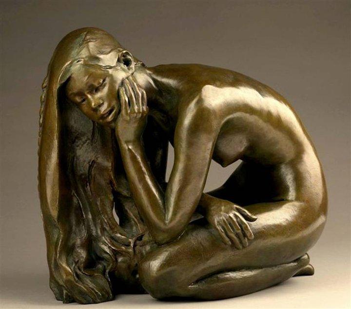 Jacques Le Nantec - Tutt'Art@ (2).jpg