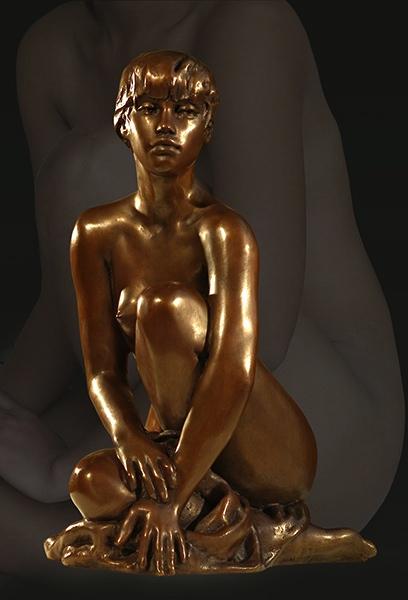 Jacques Le Nantec Tutt'Art@ (2).jpg