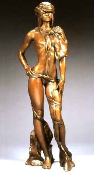 Jacques Le Nantec - Tutt'Art@ (26).jpg