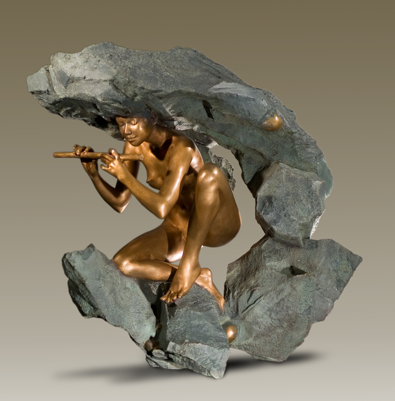 Jacques Le Nantec Tutt'Art@ (36).jpg
