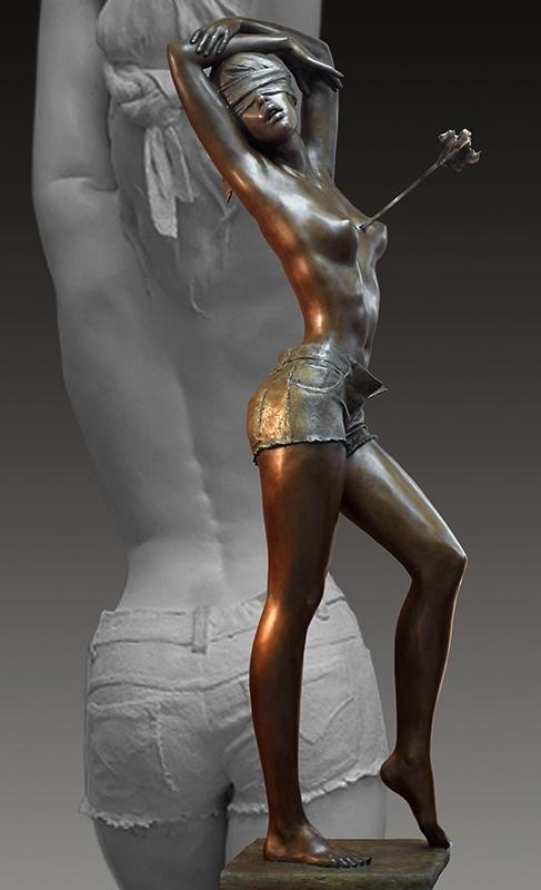 Jacques Le Nantec Tutt'Art@ (9).jpg