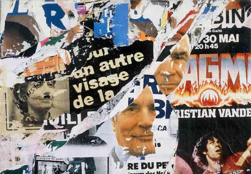 Jacques-Villeglé-Les-Présidentielles-1981-1.jpg