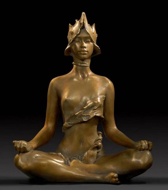 Jacques_Le_Nantec_sculptures _ artodyssey (16).jpg