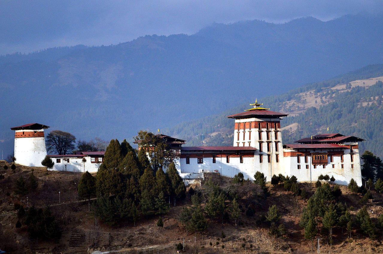 Jakar_Dzong,_Bumthang.jpg
