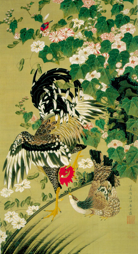 jakuchu-07-1-thumb-800x1464-50502.jpg