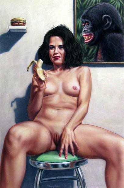 James W. Johnsonhungry-woman.jpg