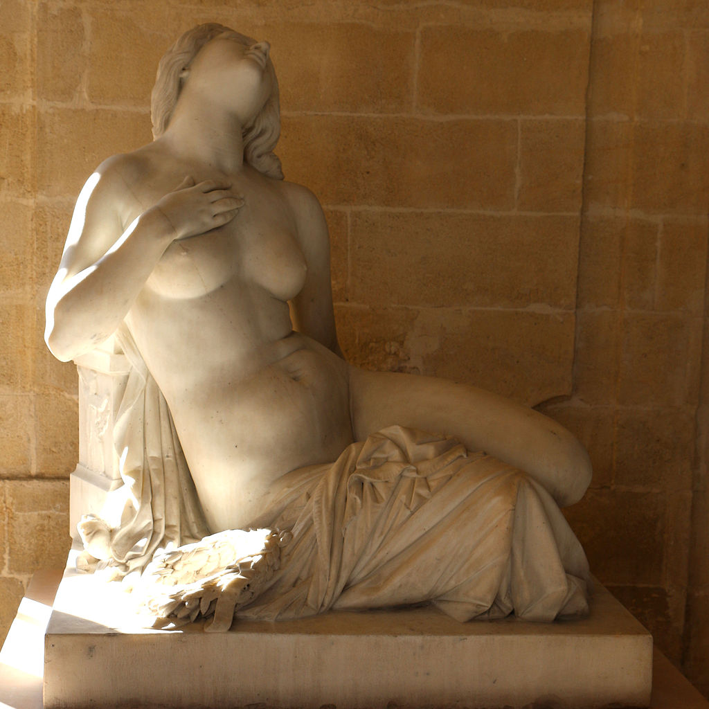James_Pradier-Cassandre.jpg