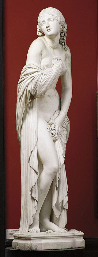 James_Pradier_-_Chloris_caressée_par_Zéphir_-_Musée_des_Augustins_-_2004_1_103.jpg