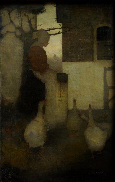 Jan Mankes Tutt'Art@ (5).jpg