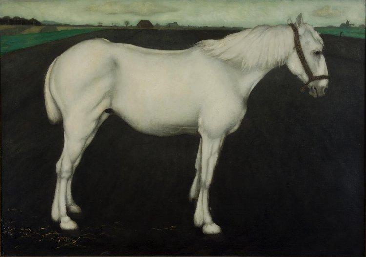 Jan Mankes Tutt'Art@ (71).jpg