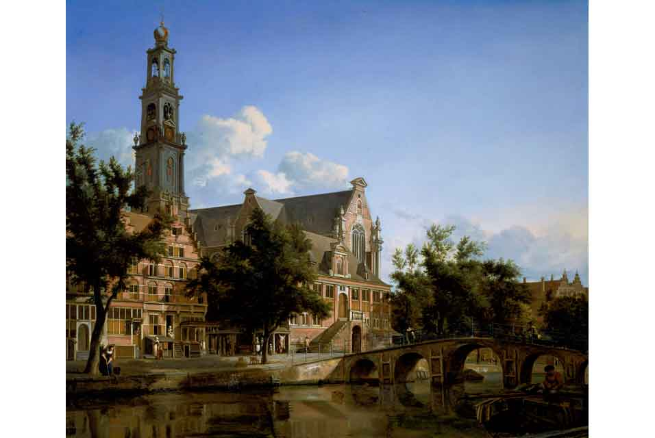 Jan-van-der-Heyden-Dutch-1637–1712-View-of-the-Westerkerk.jpg