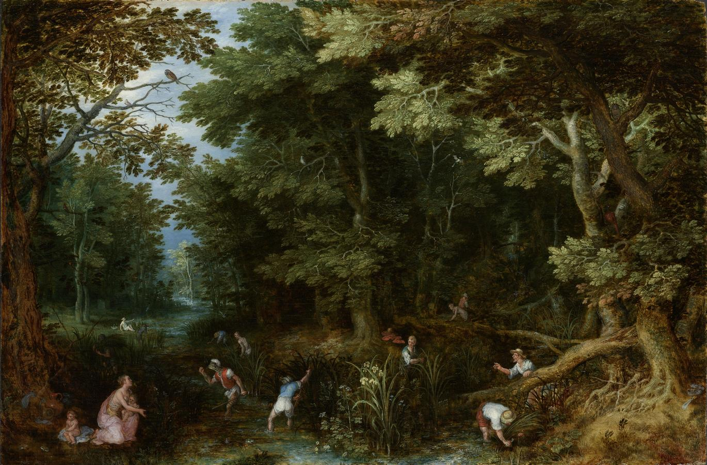 Jan_Brueghel_-_Latona_en_de_Lycische_boeren.jpg