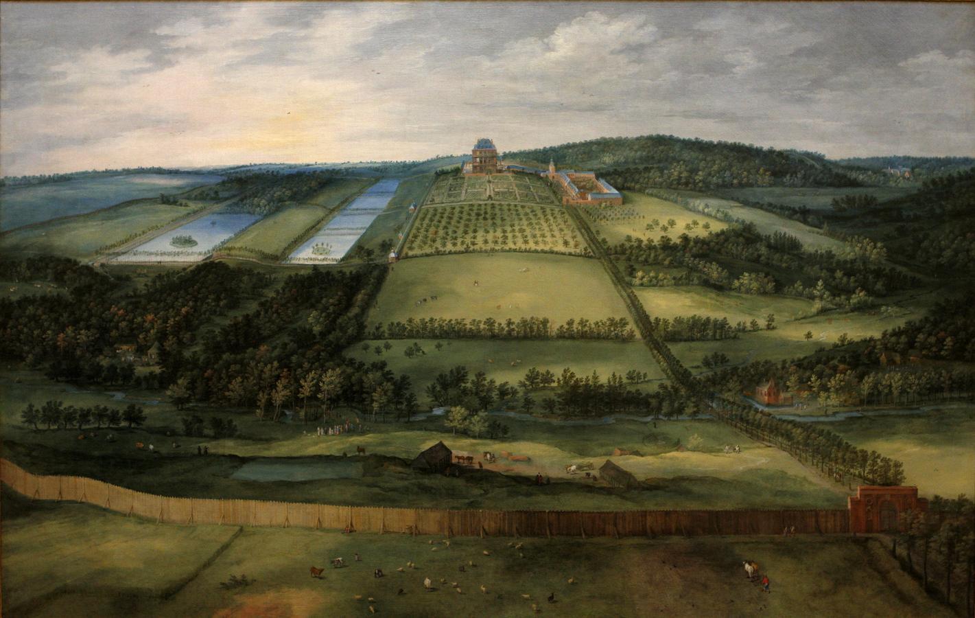 Jan_I_Brueghel-Caste_of_Mariemont_mg_1707.jpg