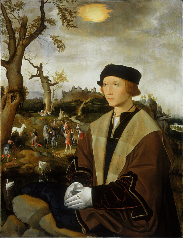 Jan_Mostaert_-_Portrait_of_a_Young_Man_-_Google_Art_Project.jpg