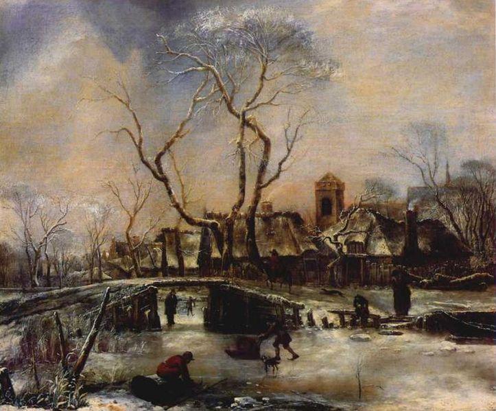Jan_van_de_Cappelle_-_Winterlandschap.jpg