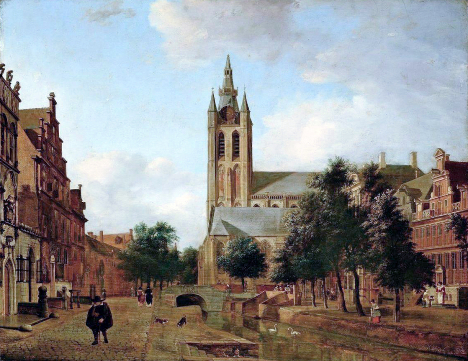 jan_van_der_heyden_-_the_oude_kerk_on_the_oude_delft_in_delft_detail_-_wga11396.jpg