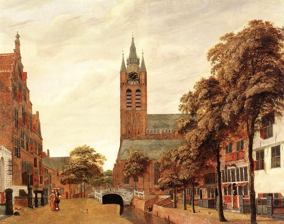 Jan_van_der_Heyden_-_View_of_Delft_-_WGA11403.jpg
