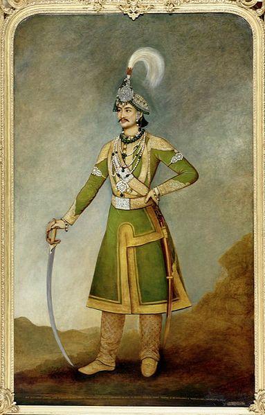 Jang_Bahadur_Rana_portrait_by_Bhajuman_Chitrakar_(1849).jpg