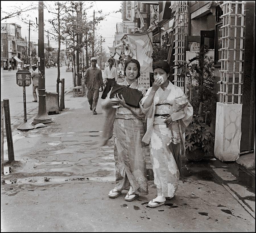 japan-tokyo-1920-2-celestial-images.jpg