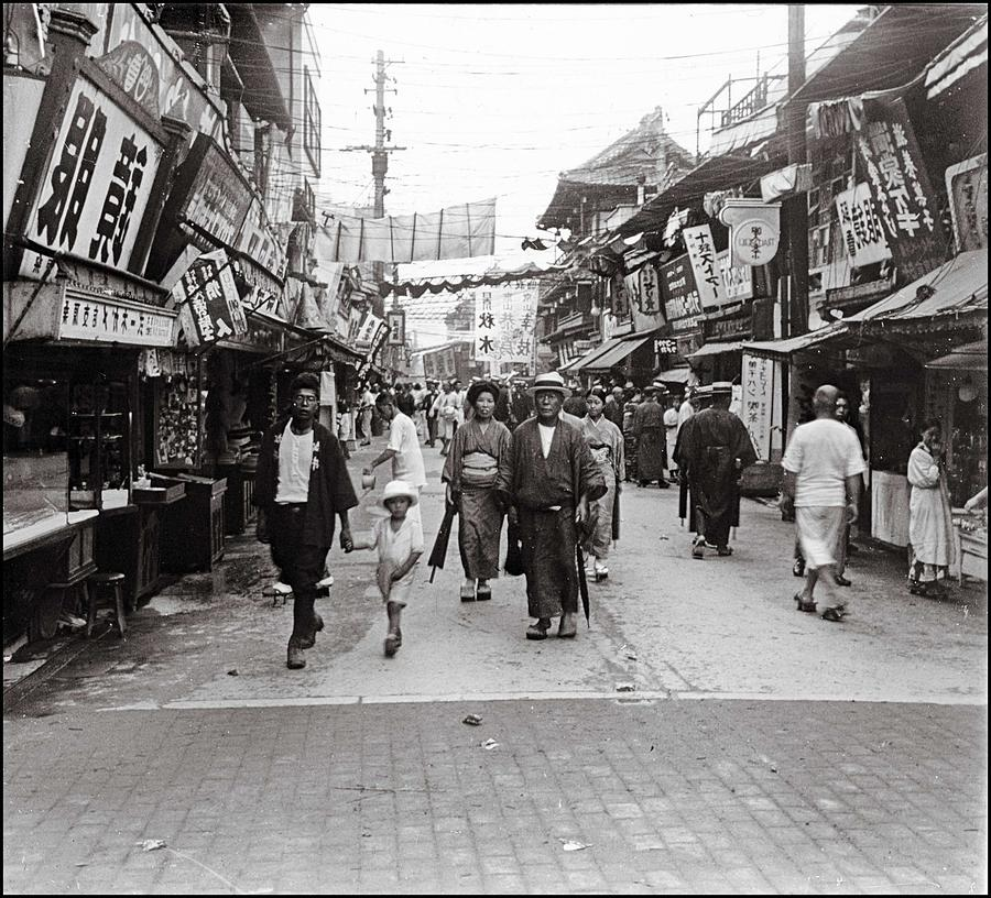 japan-tokyo-1920-celestial-images.jpg