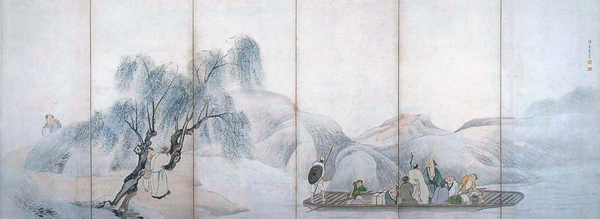 japan_painting_Ёса Бусон 18.jpg