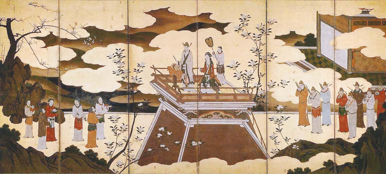 japan_painting_44кано санраку 1559-1635.jpg
