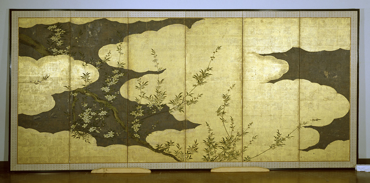 Japanese_-_Blossoming_Cherry_Trees_-_Walters_35114.jpg