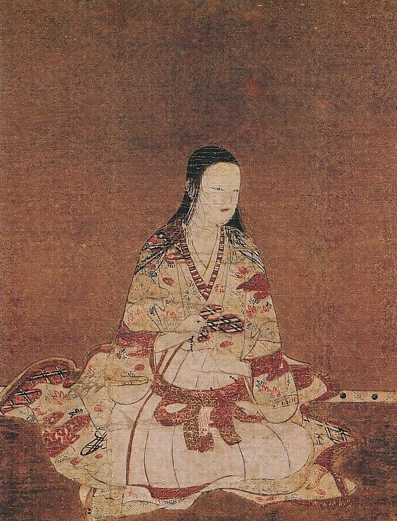 Japanese_lady_(Yamato_Bunkakan).jpg