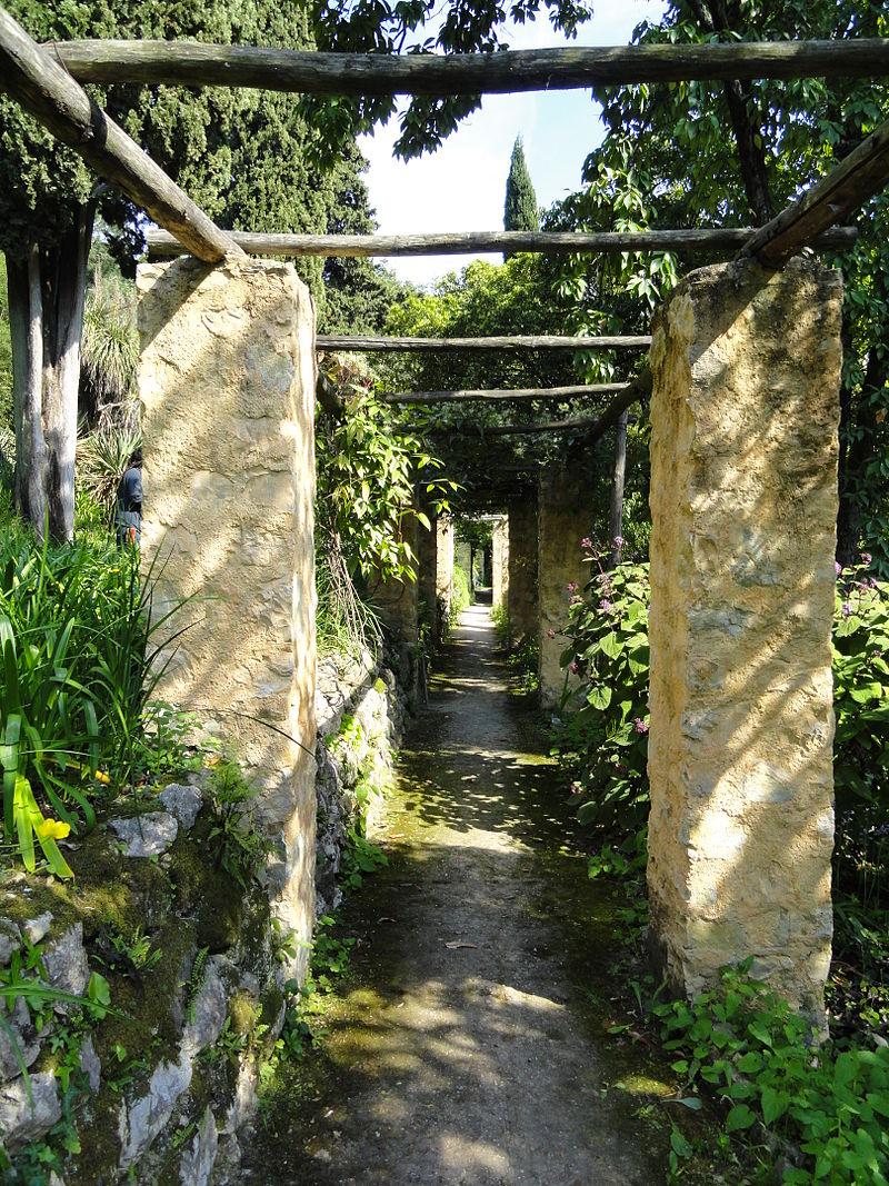 Jardin_Serre_de_la_Madone_-_DSC04064.JPG